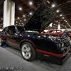 Detroit Autorama 2017 cars223