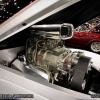 Detroit Autorama 2017 cars225