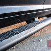 dodge power wagon 2017 bangshift 10