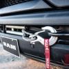 dodge power wagon 2017 bangshift 13