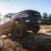 dodge power wagon 2017 bangshift 30