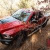 dodge power wagon 2017 bangshift 34