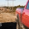 dodge power wagon 2017 bangshift 40