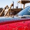 dodge power wagon 2017 bangshift 45