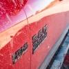 dodge power wagon 2017 bangshift 46