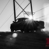 dodge power wagon 2017 bangshift 65