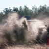 dodge power wagon 2017 bangshift 71