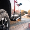 dodge power wagon 2017 bangshift 9