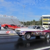 NHRA Dutch Classic 2017 stock 100