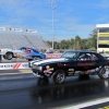 NHRA Dutch Classic 2017 stock 101