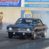 NHRA Dutch Classic 2017 stock 120