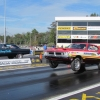NHRA Dutch Classic 2017 stock 135