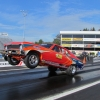 NHRA Dutch Classic 2017 stock 148