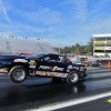 NHRA Dutch Classic 2017 stock 155