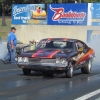 NHRA Dutch Classic 2017 stock 156