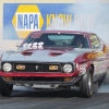 NHRA Dutch Classic 2017 stock 167