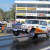 NHRA Dutch Classic 2017 stock 93
