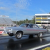 NHRA Dutch Classic 2017 stock 95