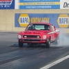 NHRA Dutch Classic 2017 stock 97