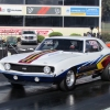 NHRA Dutch Classic 2017 stock 99