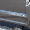 Ford F-250 Super Duty 2017 Regular Cab17