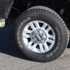 Ford F-250 Super Duty 2017 Regular Cab18