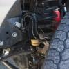 Ford F-250 Super Duty 2017 Regular Cab34