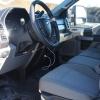 Ford F-250 Super Duty 2017 Regular Cab49