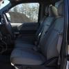 Ford F-250 Super Duty 2017 Regular Cab52