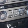 Ford F-250 Super Duty 2017 Regular Cab64