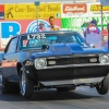 March Meet 2017 starting line action 149
