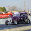 March Meet 2017 starting line action 193