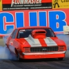 March Meet 2017 starting line action 224