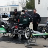 2017 March Meet Preview_41