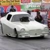 2017 March Meet Preview_60