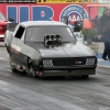 2017 March Meet Preview_63