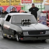 2017 March Meet Preview_68