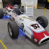 AARN Race Car and Trade Show1
