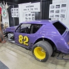 AARN Race Car and Trade Show10