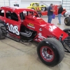 AARN Race Car and Trade Show11