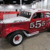 AARN Race Car and Trade Show12