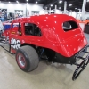 AARN Race Car and Trade Show13