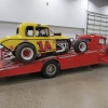 AARN Race Car and Trade Show14