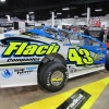 AARN Race Car and Trade Show2