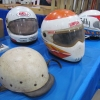 AARN Race Car and Trade Show21
