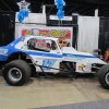 AARN Race Car and Trade Show22