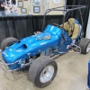 AARN Race Car and Trade Show23
