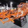 AARN Race Car and Trade Show24