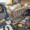 AARN Race Car and Trade Show25