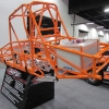 AARN Race Car and Trade Show26